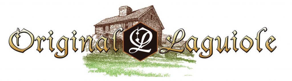 Logo original-laguiole.de